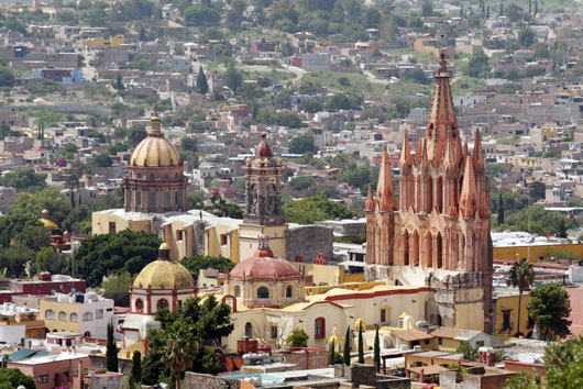Gracias-Hollywood-15-Iconic-Films-that-take-Place-in-Latin-America-photo9
