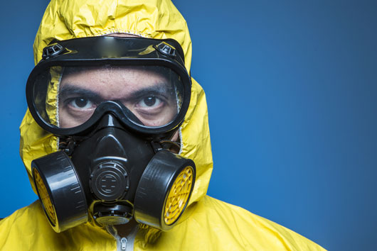 Health-First-10-Facts-you-Need-to-Know-About-the-Ebola-Virus-photo9