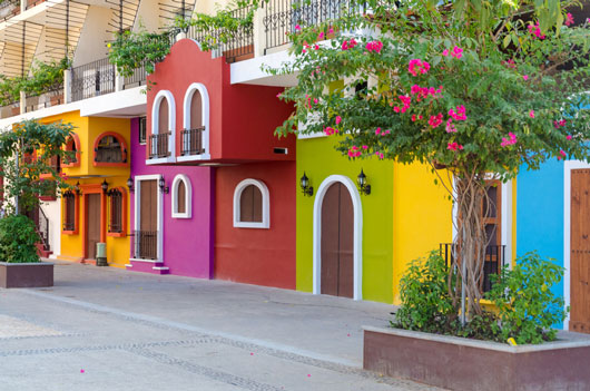 MexiCrazy-20-Reasons-to-Fall-in-Love-with-Mexico-Right-Now-photo13