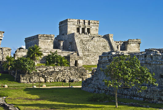 MexiCrazy-20-Reasons-to-Fall-in-Love-with-Mexico-Right-Now-photo8