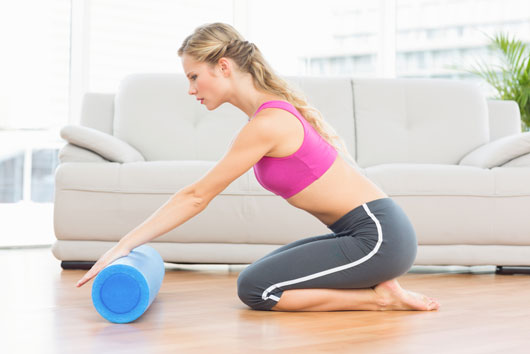 Pain-Manager-10-Reasons-why-a-Foam-Roller-is-Just-as-Good-as-a-Massage-photo3