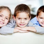 Play-Date-Patrol-15-Tips-on-the-Art-of-Scheduling-Plans-for-your-Kids-MainPhoto