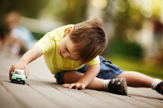 Play-Date-Patrol-15-Tips-on-the-Art-of-Scheduling-Plans-for-your-Kids-photo11