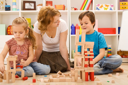 Play-Date-Patrol-15-Tips-on-the-Art-of-Scheduling-Plans-for-your-Kids-photo12