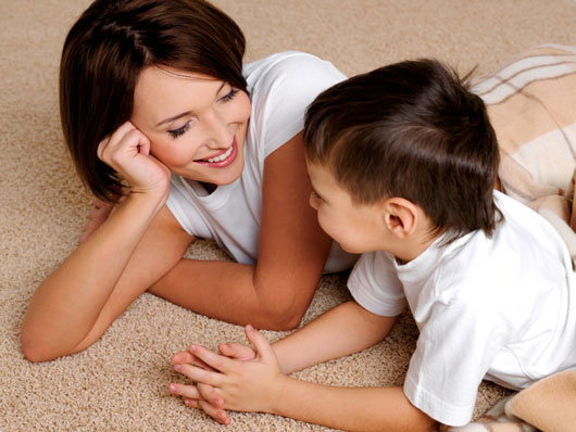 Play-Date-Patrol-15-Tips-on-the-Art-of-Scheduling-Plans-for-your-Kids-photo14