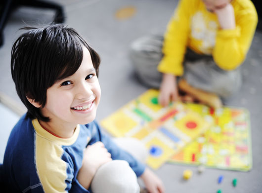 Play-Date-Patrol-15-Tips-on-the-Art-of-Scheduling-Plans-for-your-Kids-photo2