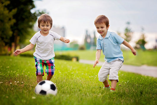 Play-Date-Patrol-15-Tips-on-the-Art-of-Scheduling-Plans-for-your-Kids-photo6