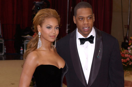 Pop-Gossip-10-Reasons-Why-We-Dont-Want-to-Believe-the-Beyonce-&-Jay-Z-Marriage-Rumors-photo6