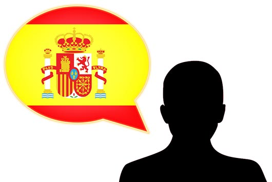 Sacred-Spanish-15-Ways-to-Ensure-this-Generation-Speaks-our-Tongue-MainPhoto