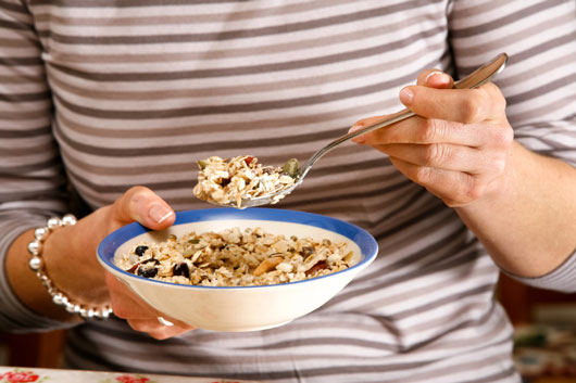 Serious-Cereal-13-Reasons-Why-Oatmeal-Can-Change-Your-Life-photo14