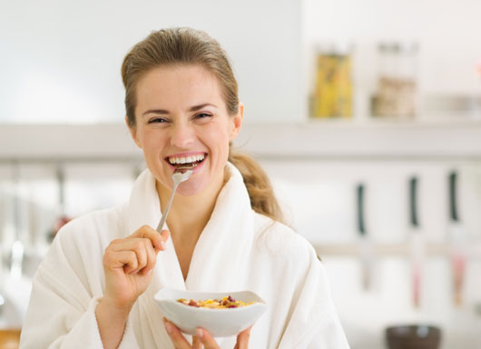 Serious-Cereal-13-Reasons-Why-Oatmeal-Can-Change-Your-Life-photo2
