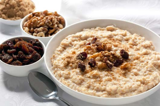 Serious-Cereal-15-Reasons-why-Oatmeal-Can-Change-Your-Life-MainPhoto