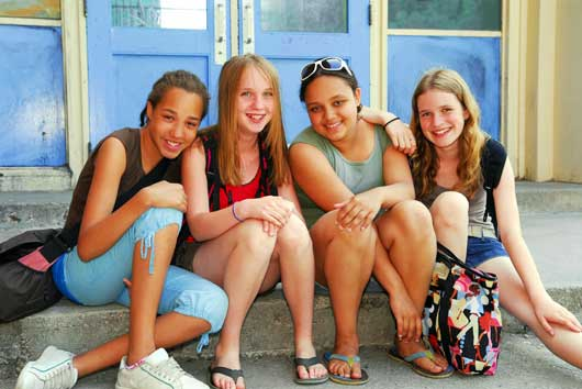 The-Friend-Files-12-Ways-to-Help-Your-Kid-be-More-Social-at-School-MainPhoto