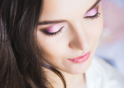 The-Glitterati-10-Awesome-Ways-to-Add-Flair-to-your-Eye-Makeup-photo3