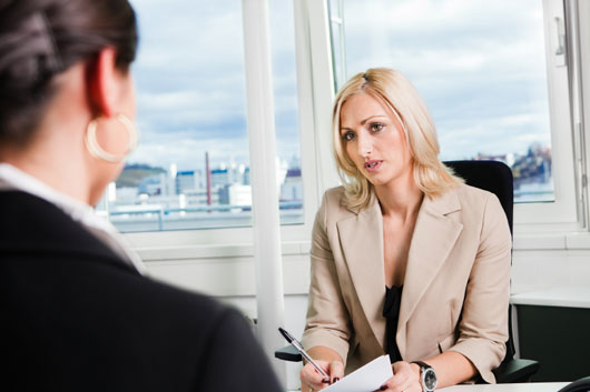 The-Negotiator-10-Things-to-Consider-when-Asking-for-a-Raise-photo2
