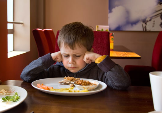 The-Parenting-of-Fat-10-Ways-you-are-Making-Your-Kids-Overweight-photo4
