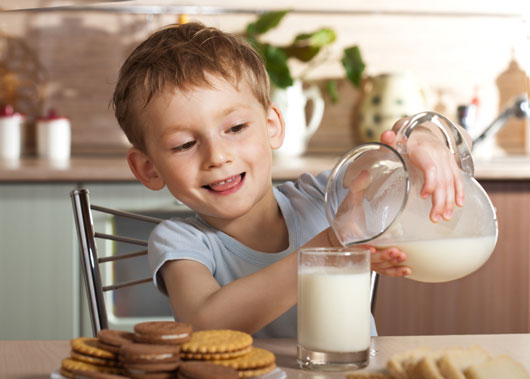 The-Parenting-of-Fat-10-Ways-you-are-Making-Your-Kids-Overweight-photo9