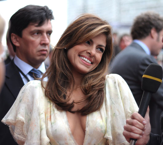 The-Royals-The-20-Latino-Hollywood-AList-who-Hold-Court-Right-Now-photo9