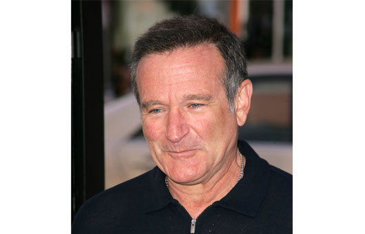 The-Saddest-Clown-19-Reasons-Why-We-Still-Cant-Stop-Reflecting-on-the-Robin-Williams-Tragedy-photo13