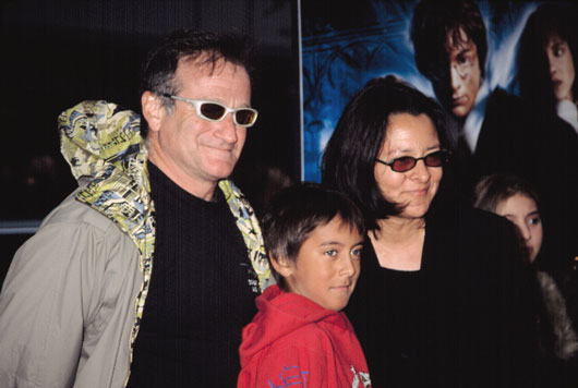 The-Saddest-Clown-19-Reasons-Why-We-Still-Cant-Stop-Reflecting-on-the-Robin-Williams-Tragedy-photo18