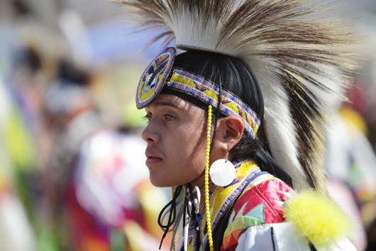 The-Silent-Heritage-15-Facts-About-Native-American-History-Every-One-Should-Know-MainPhoto