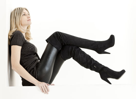 These-Boots-are-Made-for-Winning-8-Boot-Cuts-that-Always-Work-photo2