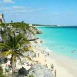 Tulum-Fever-15-Reasons-Everyone-is-Flocking-to-this-Mexican-Haven-MainPhoto