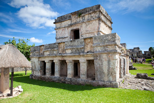 Tulum-Fever-15-Reasons-Everyone-is-Flocking-to-this-Mexican-Haven-photo5