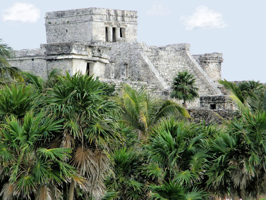 Tulum-Fever-15-Reasons-Everyone-is-Flocking-to-this-Mexican-Haven-photo6