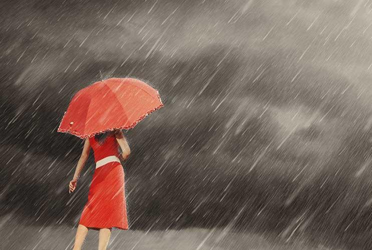 Umbrella-Chic-10-Key-Style-Tips-for-Wet-Weather-Accessorizing-MainPhoto
