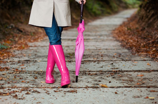 Umbrella-Chic-10-Key-Style-Tips-for-Wet-Weather-Accessorizing-photo7