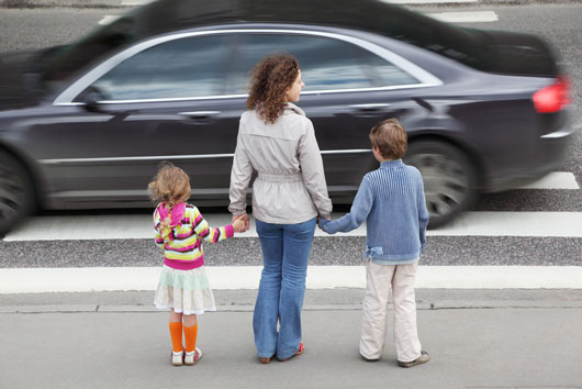 Urban-Parenting-15-Life-Lessons-all-Kids-in-Big-Cities-Must-Know-photo14