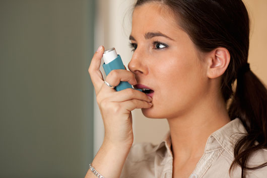 Waiting-to-Exhale-12-Facts-About-Asthma-Every-Latina-Mom-Needs-to-Know-photo2