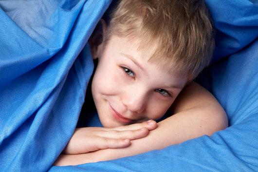 Young-&-Grumpy-10-Ways-to-Help-Your-Kid-be-a-Morning-Person-photo4