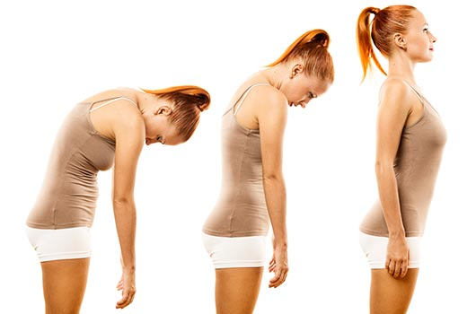 Your-Other-Side-15-Daily-Exercises-for-a-Strong-and-Sexy-Back-MainPhoto