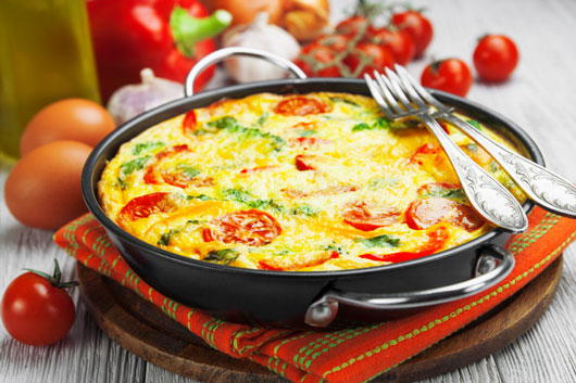 15-Baked-Egg-Dishes-Great-for-any-Meal-photo6
