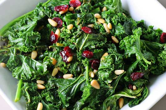 15-Cozy-Autumn-Salads-to-Help-Keep-Your-Summer-Bod-Photo13