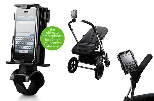15-New-Baby-Gadgets-That-are-Making-Moms-Go-Ga-Ga-MainPhoto