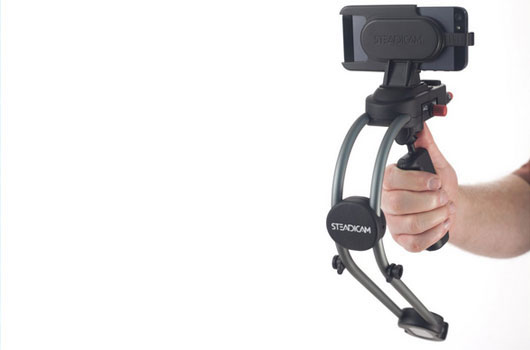 And…Action-15-Tech-Gadgets-that-Make-DIY-Filmmaking-a-Cinch-photo10