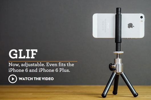 And…Action-15-Tech-Gadgets-that-Make-DIY-Filmmaking-a-Cinch-photo2