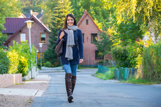 Autumns-Arsenal-10-Layering-Elements-Your-Closet-is-Begging-for-this-Fall-photo6