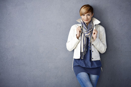 Autumns-Arsenal-10-Layering-Elements-Your-Closet-is-Begging-for-this-Fall-photo9
