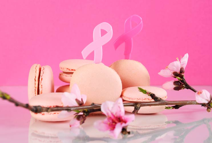 Breast-of-Friends--20-Ways-to-Support-a-Friend-Diagnosed-with-Breast-Cancer-MainPhoto