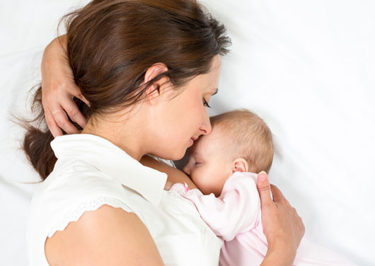 Carry-On-15-Reasons-Pregnant-Women-Should-Enlist-the-Help-of-a-Doula-photo12