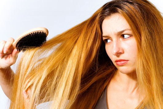 Change-it-Up-10-Signs-You-Need-a-Radical-New-Hair-Style-photo6