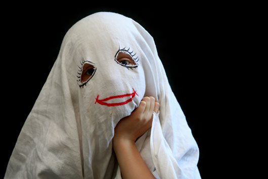 Cliche-Dodging-15-Grown-Up-Halloween-Costumes-that-are-Too-Overdone-photo3