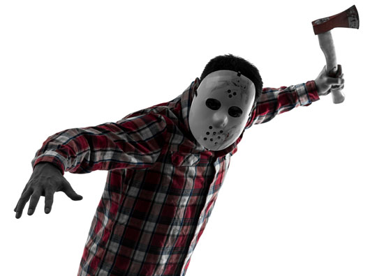 Cliche-Dodging-15-Grown-Up-Halloween-Costumes-that-are-Too-Overdone-photo5