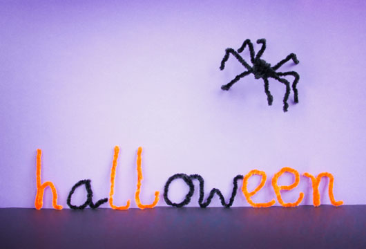 Creepy-Crafty-18-Ghoulish-Halloween-Crafts-to-Get-Everyone-Howling-photo2