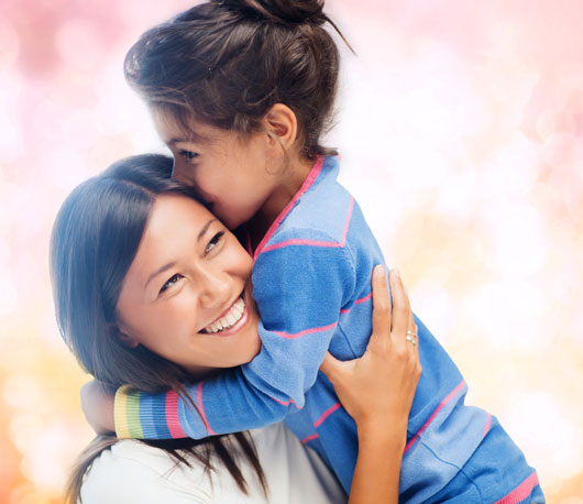 Cultivate-&-Activate-10-Ways-to-Help-Your-Kid-Find-a-Passion-photo10