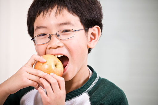 From-Golden-Delicious-to-Gala--15-Lessons-Your-Kid-Can-Learn-Just-from-Apple-photo7
